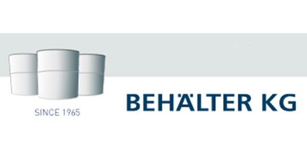 15 Client Behaelter KG