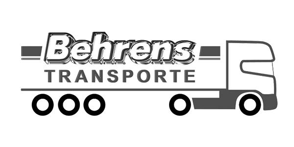 12 Client Behrens Transporte