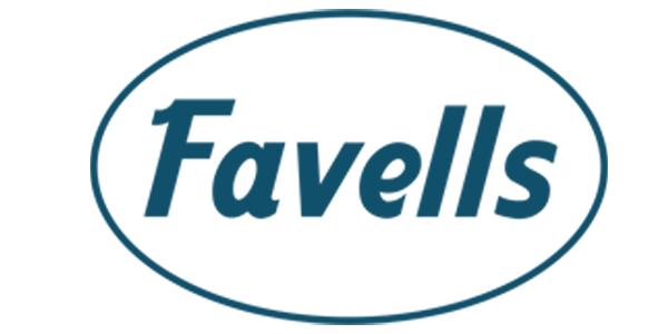 16 Client Favells