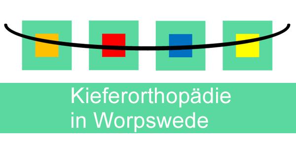 8 Client Kieferorthopaedie_worpswede