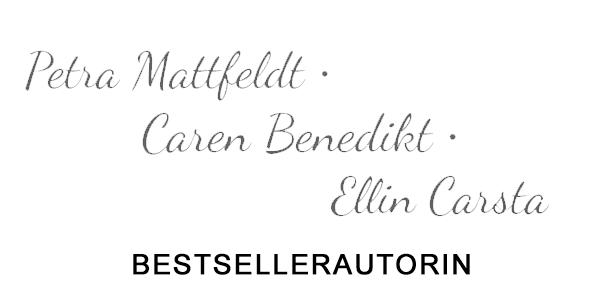 17 Client Mattfeld