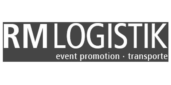 13 Client RM Logistik
