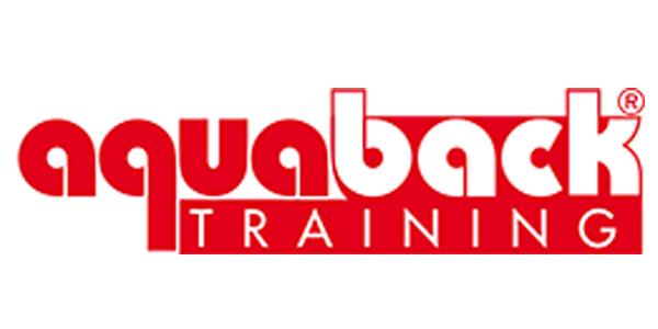 19 Client Aquaback