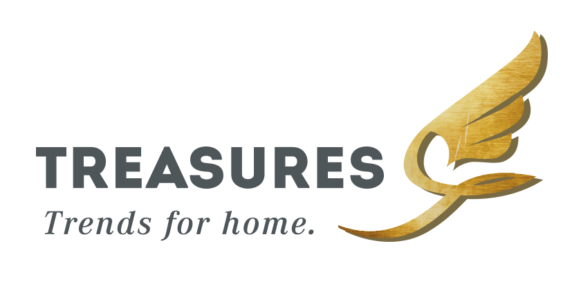 10 Client Treasures