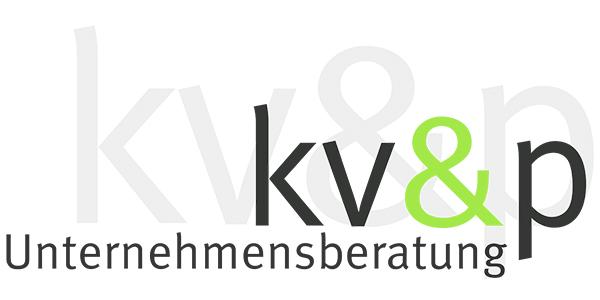 7 Client KV&P