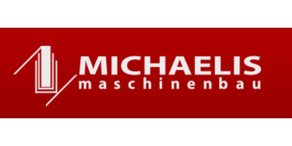 14 Client Michaelis Maschinenbau